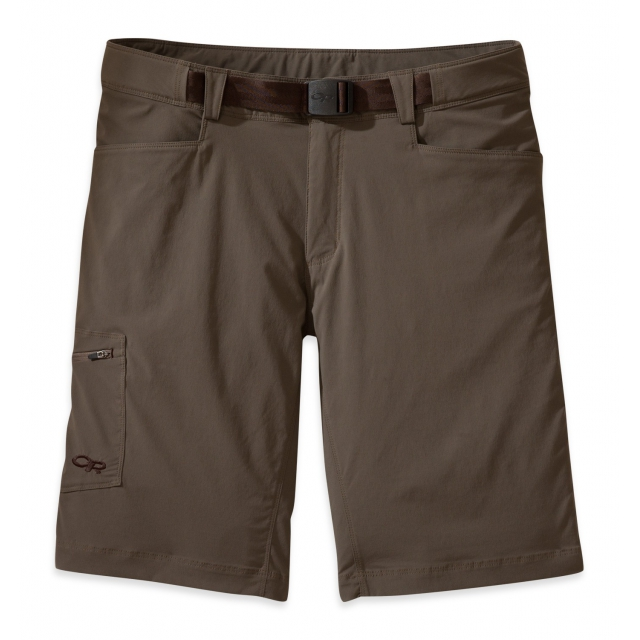 Outdoor Research - Men's Equinox Shorts