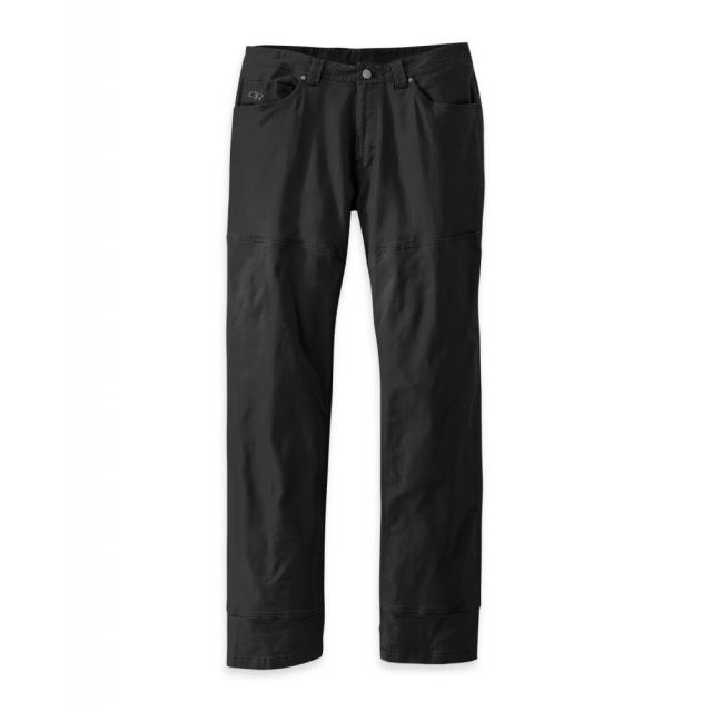 "Outdoor Research - Men's Deadpoint 32"" Pants"