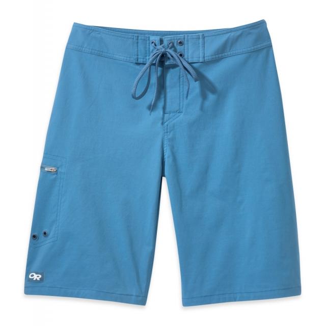 Outdoor Research - Men's Phuket Boardshorts