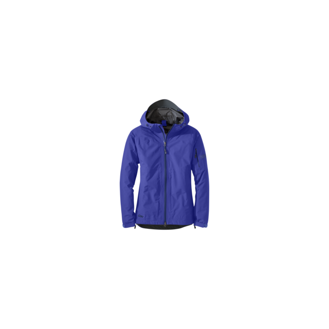 Outdoor Research - Women's Aspire Jacket