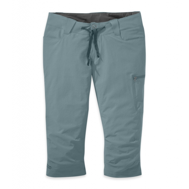 Outdoor Research - Women's Ferrosi Capris