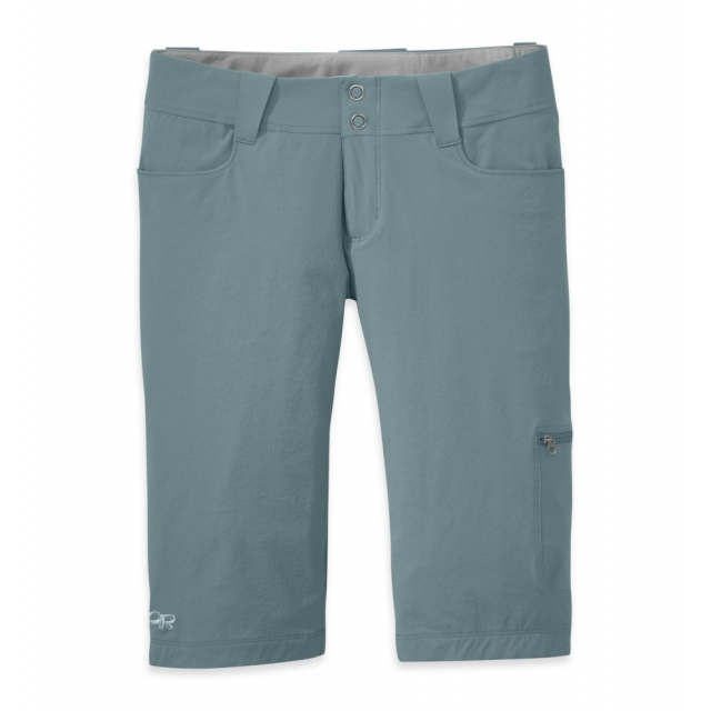 Outdoor Research - Women's Ferrosi Shorts