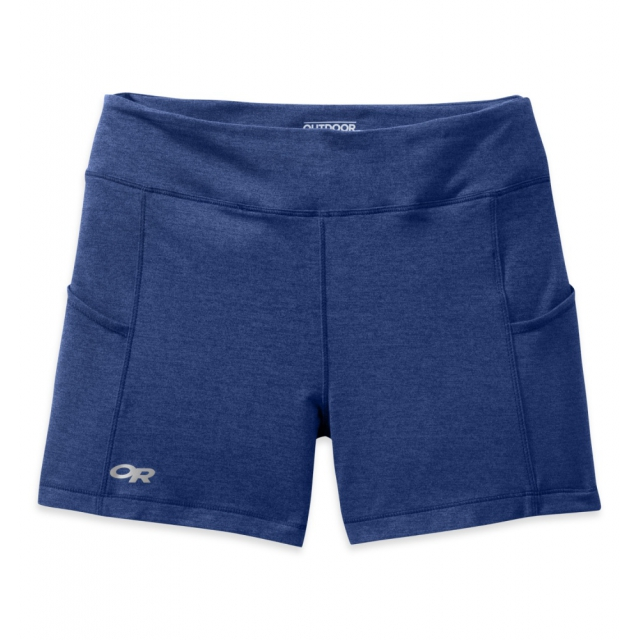 Outdoor Research - Women's Essentia Shorts
