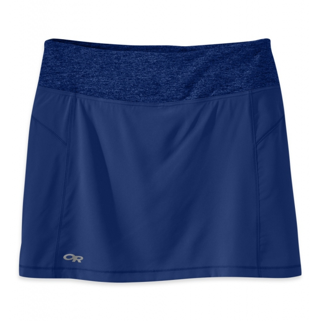 Outdoor Research - Women's Peregrine Skort