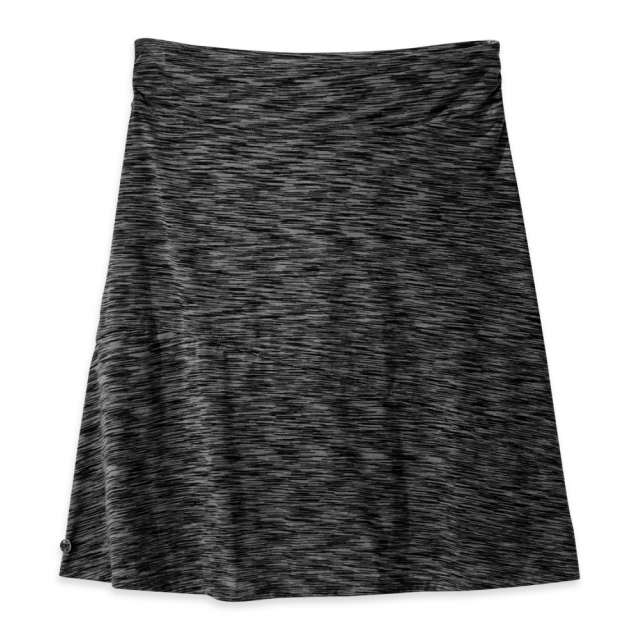 Outdoor Research - Women's Flyway Skirt