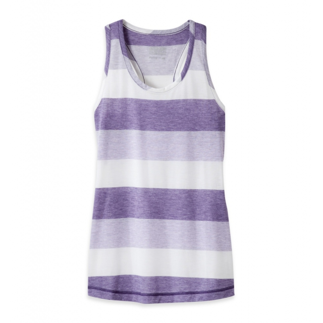 Outdoor Research - Women's Isabel Tank