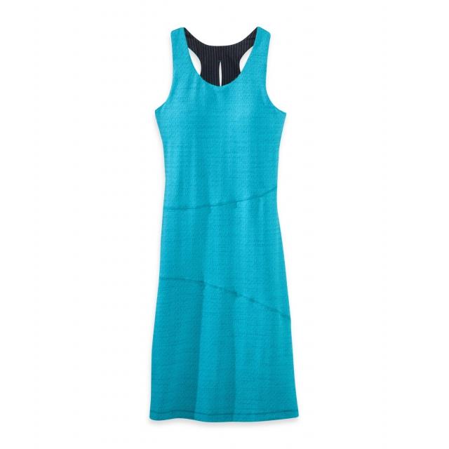 Outdoor Research - Women's Callista Dress