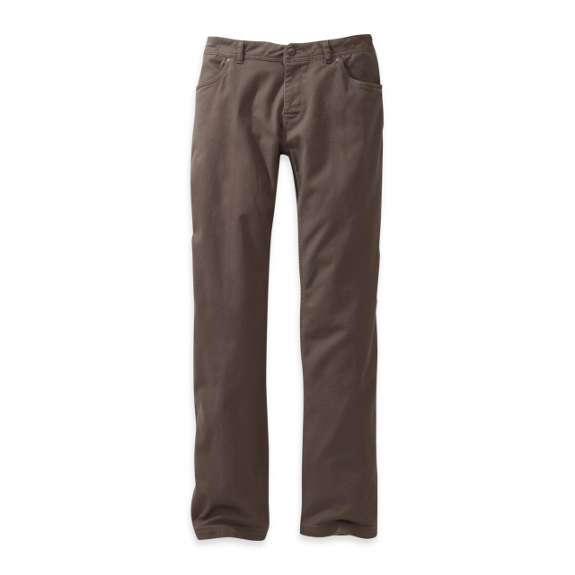 Outdoor Research - Women's Clearview Pants