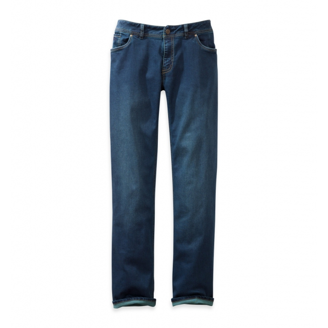 Outdoor Research - Women's Nantina Jeans