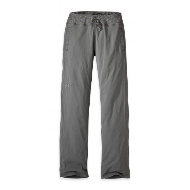 Outdoor Research - Women's Zendo Pants