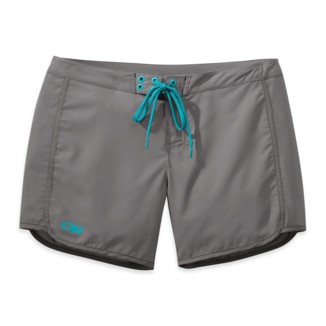 Outdoor Research - Women's Buena Board Shorts