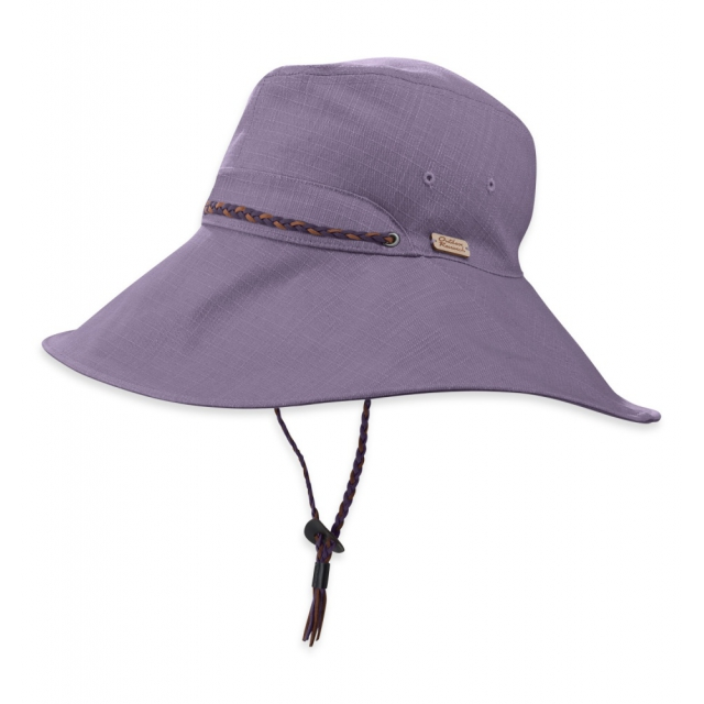 Outdoor Research - Women's Mojave Sun Hat