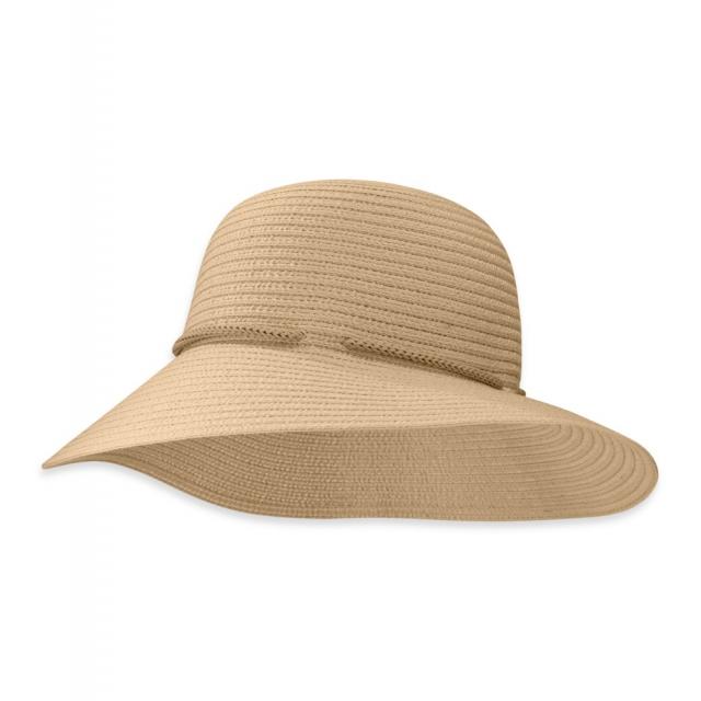 Outdoor Research - Women's Isla Hat
