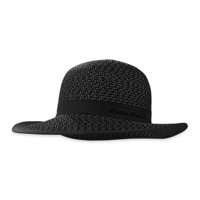 Outdoor Research - Women's Ravendale Hat
