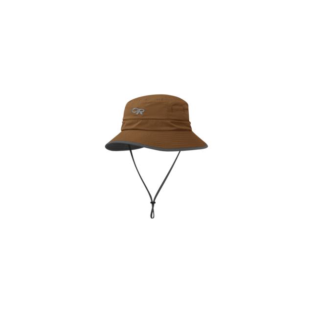 Outdoor Research - Sombriolet Sun Hat in glenwood-springs-co