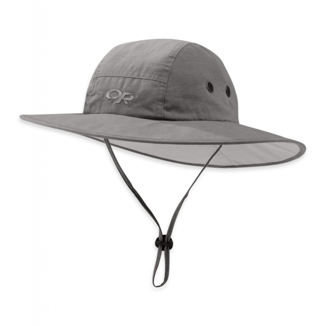 Outdoor Research - Cozumel Sombrero