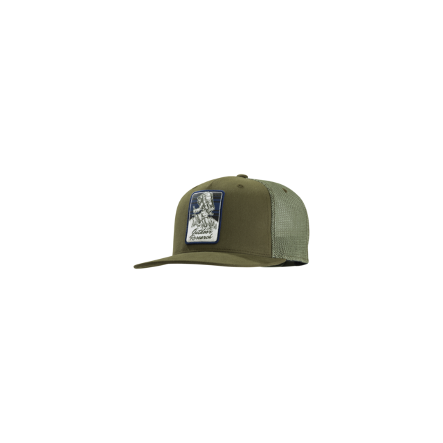Outdoor Research   Squatchin  Trucker Cap a8f7a8f86d8