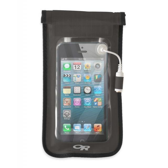 Outdoor Research - Sensor Dry Pocket Tablet