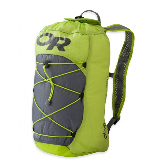 Outdoor Research - Isolation Pack LT
