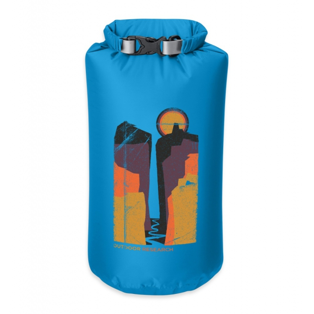 Outdoor Research - Canyonlands Dry Sack 10L