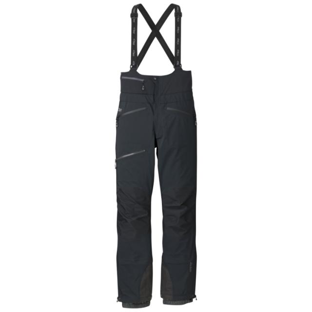Outdoor Research - Men's Maximus Pants
