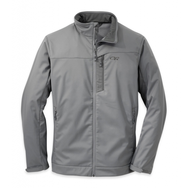 Outdoor Research - Transfer Jacket