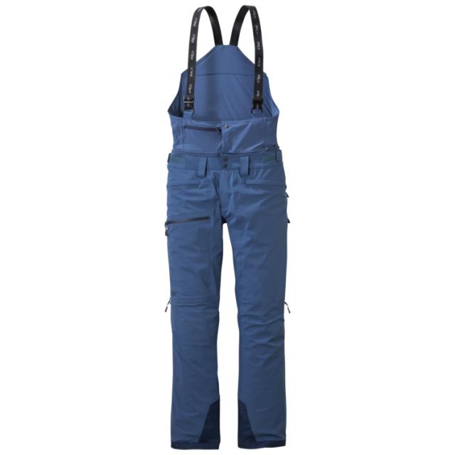 Outdoor Research - Men's Skyward Pants