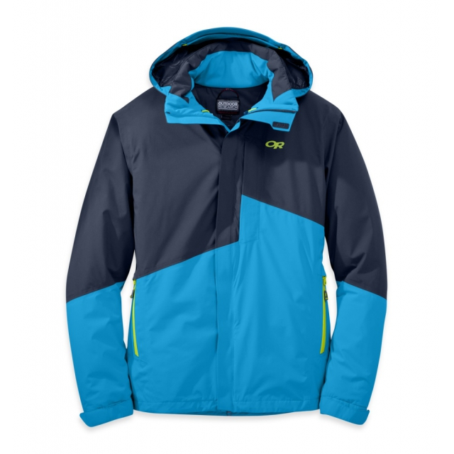Outdoor Research - Offchute Jacket