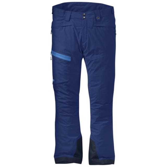 Outdoor Research - Men's Offchute Pants