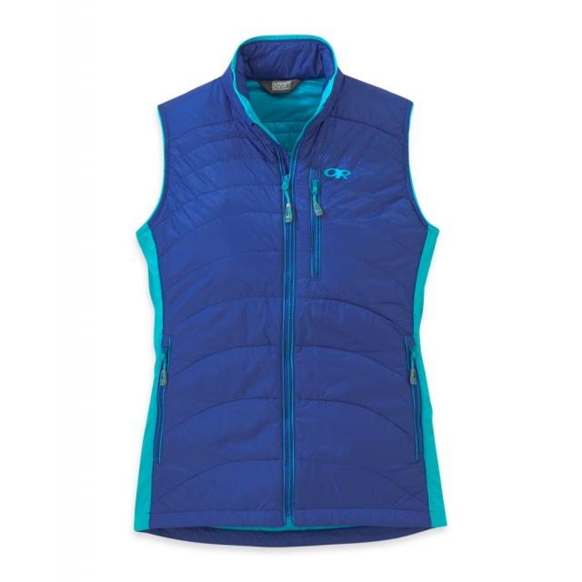 Outdoor Research - Women's Cathode Vest