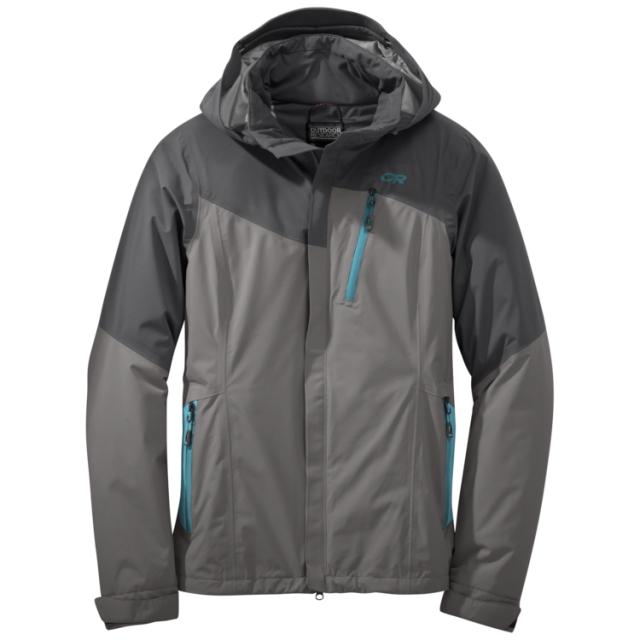 Outdoor Research - Women's Offchute Jacket