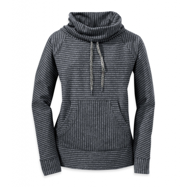 Outdoor Research - Women's Mikala L/S Shirt