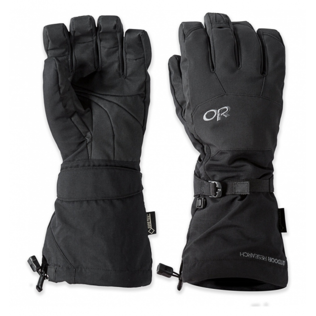 Outdoor Research - Alti Gloves