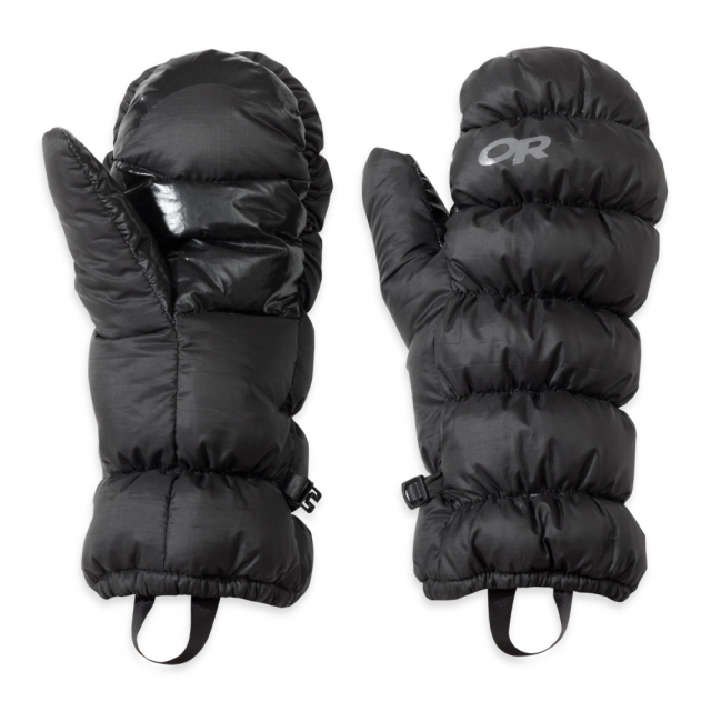 Outdoor Research - Transcendent Mitts