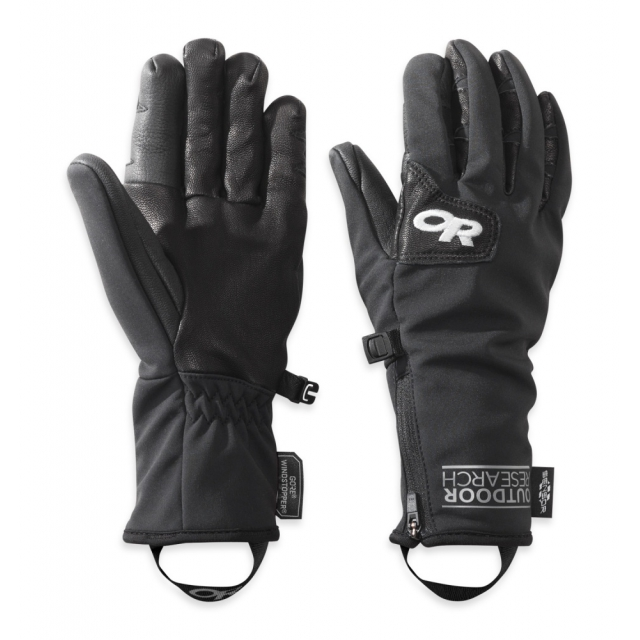 Outdoor Research - Women's Stormtracker Sensor Gloves