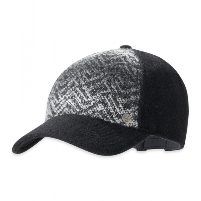 Outdoor Research - Women's Solace Cap