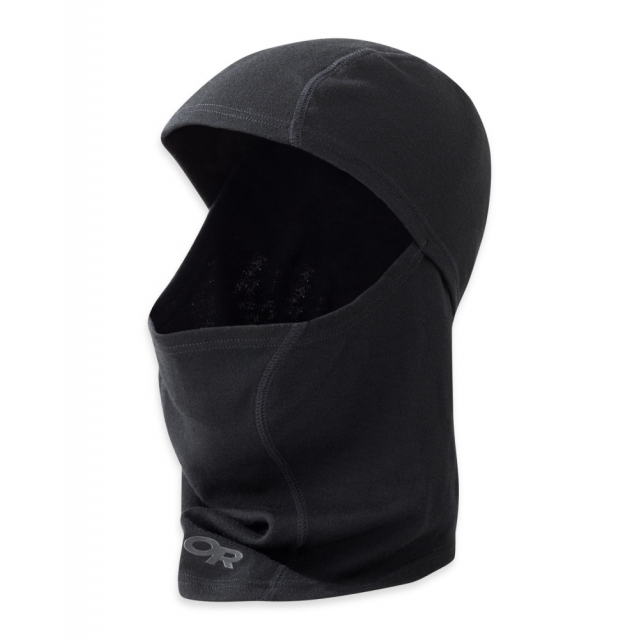 Outdoor Research - Emmons Balaclava