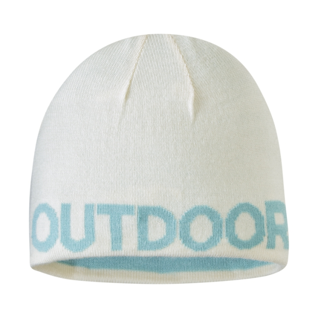 Outdoor Research - Kids' Booster Beanie