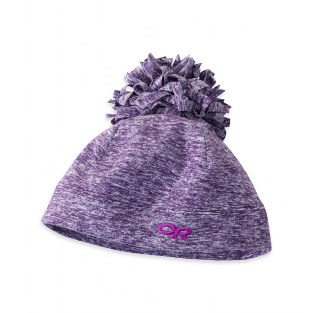 Outdoor Research - Girls' Melody Beanie