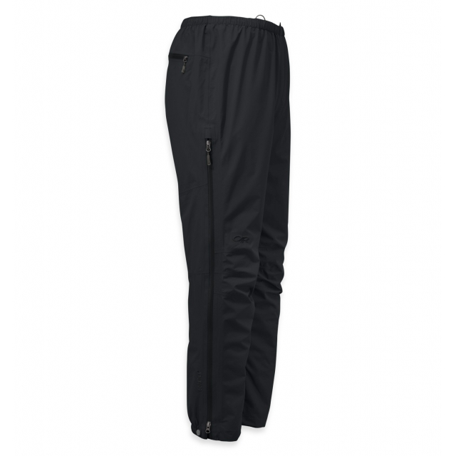 Outdoor Research - Men's Foray Pants