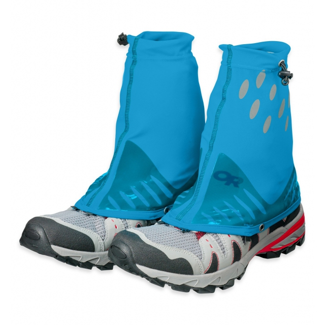 Outdoor Research - Stamina Gaiters