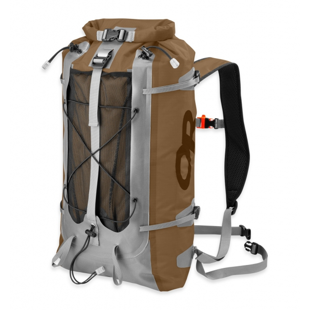 Outdoor Research - Drycomp Ridge Sack
