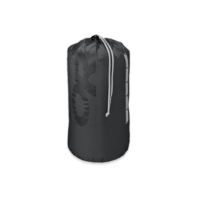 Outdoor Research - Durable Stuff Sack 45L