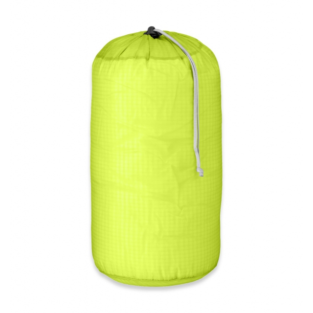Outdoor Research - Ultralight Stuff Sack 35L