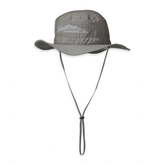 e51968926 Kids' Helios Sun Hat