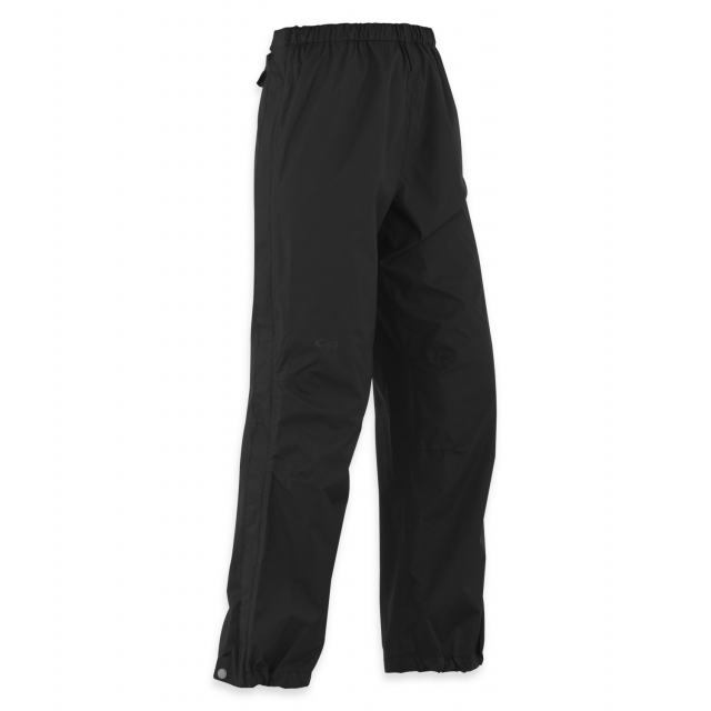 Outdoor Research - Women's Palisade Pants