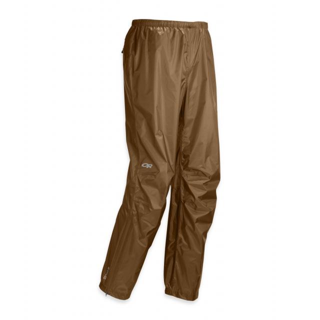 Outdoor Research - Men's Helium Pants