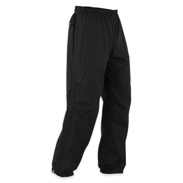 Outdoor Research - Men's Rampart Pants
