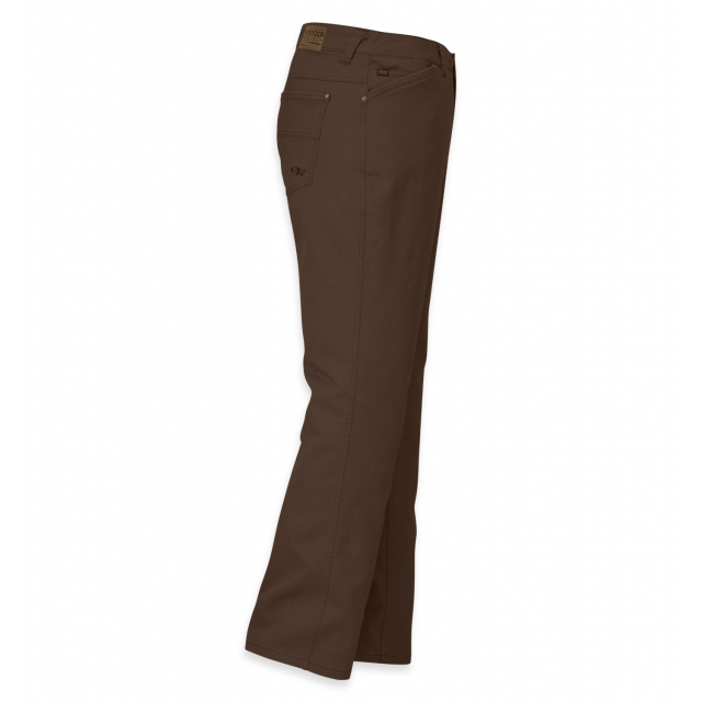 "Outdoor Research - Stronghold Twill 32"" Pants"