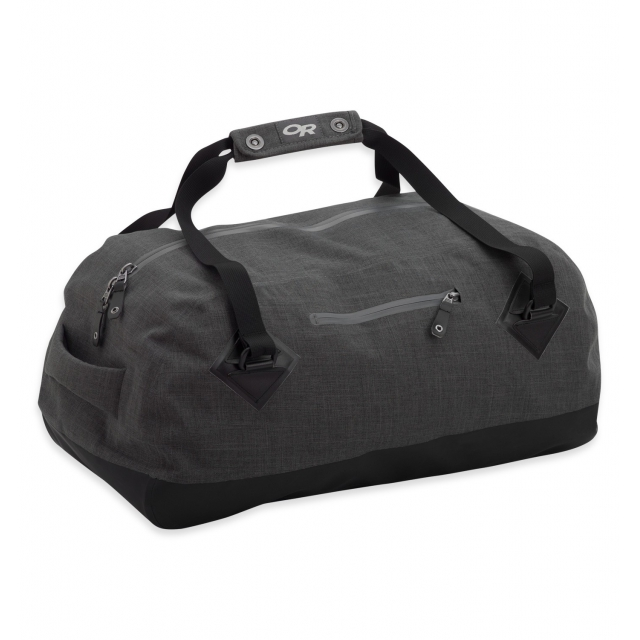 Outdoor Research - Rangefinder Duffel - large